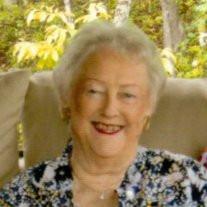 Mrs.  Pansy Abbott Agerton