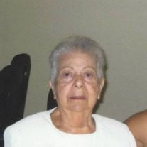 Mary J. Torres