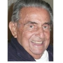 Jose S. Abeyta