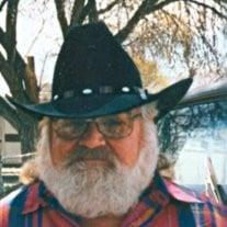 Charles  Floyd Ortega