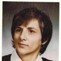 Mrs.  Christine D.  Kleinke