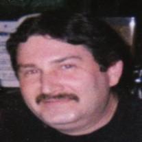 John  Joseph McDonough III