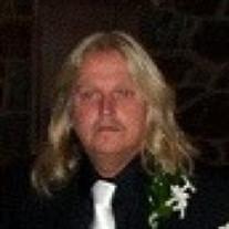 Thomas E. Gibbons, Sr.