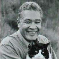 Otis E. Finley III