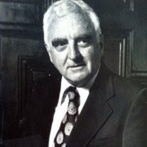 Col Reid W. Kennedy