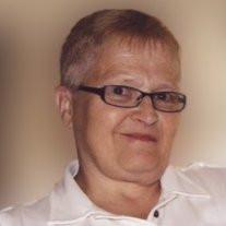 Sandra K. Novak