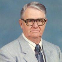 Shelby Warren Sears