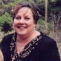 Diane M. Stanley