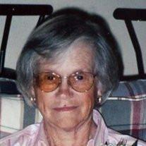 Essie Mae Smith