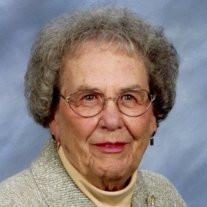 Mrs. Julia E.  Kauffman