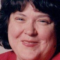 Teresa Lynn Hartsough
