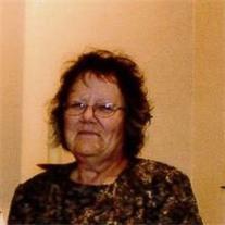 Mary Reimann