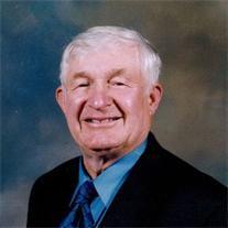 James Kaderavek