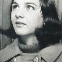 Iva Frank