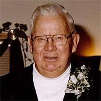 Gerald Goplin