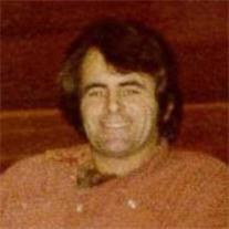 Graham Kelly