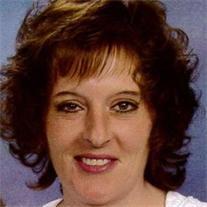 Penni Blum