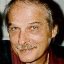 John Litviak