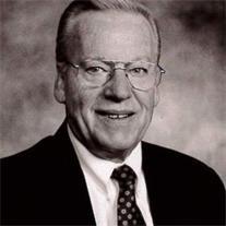 James Packard