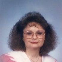 Eunice Ann Dabbs