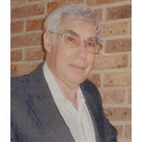 Francis Eugene Smith