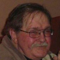 Wayne D.  Jester