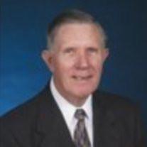 Anthony Botos Jr.