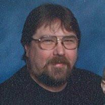 Troy Bryan Bell
