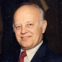 Emil J. Ruta