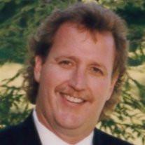 Michael  T.  Saunders