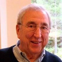 Joseph Paul Henley