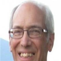 Ken Kohnstamm