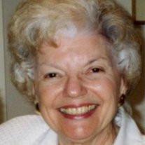 Josephine Lombardi