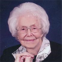 Ruth Swart