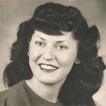 Norma (Robertson)