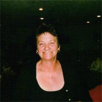 Sharon Bleil