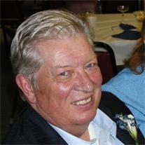 Gary Hake