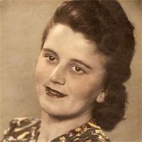Ann Erbaugh
