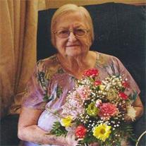 Lois Waters