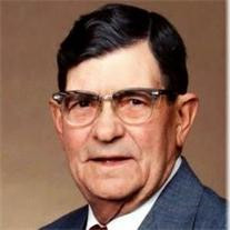 Raymond Smith