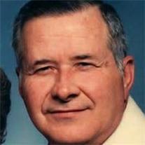 Robert Horine