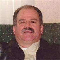 Michael Biggs