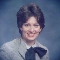 Sandra J. Snide