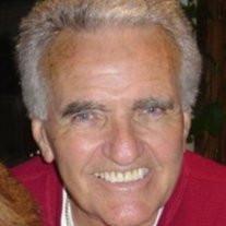 Peter Monroe  Baker