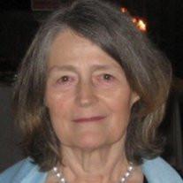Dianne E. Yergovich