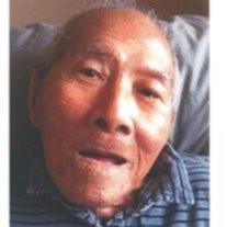 Alejandro Legsay Bungcayao