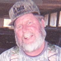 Mr. Tommy Lewis Marlow