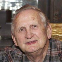Edward  M. Palus