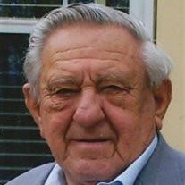 John F. Sojka