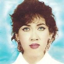 Ana Maria  Mora